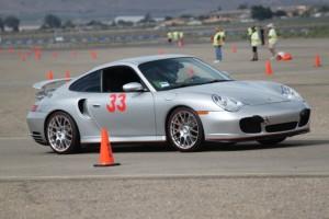 Porsche_33_1